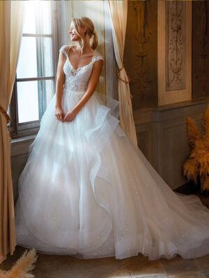 1-Colet Spose