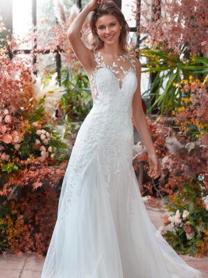 10-Colet Spose
