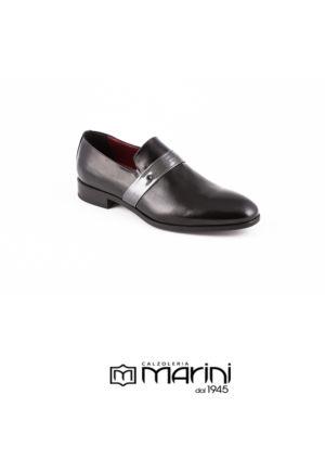 Marini 09