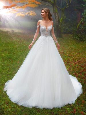 11-Colet Spose
