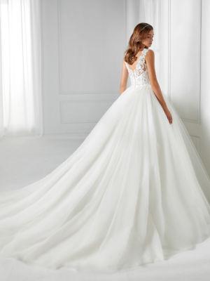 12-Aurora Spose