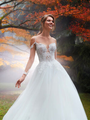 12-Colet Spose
