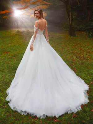 13-Colet Spose