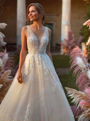 15-Colet Spose