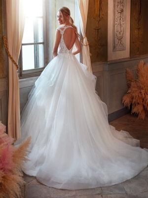 3-Colet Spose
