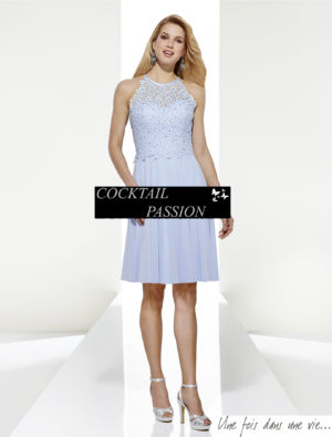 Cocktail Passion 109