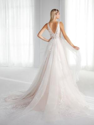 36-Aurora Spose