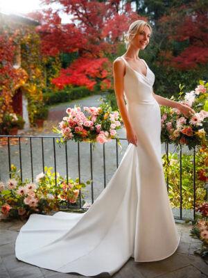 4-Colet Spose