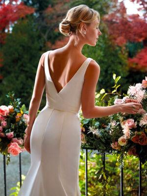 5-Colet Spose