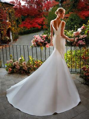 6-Colet Spose