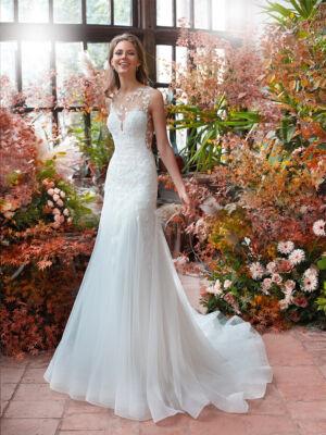 7-Colet Spose
