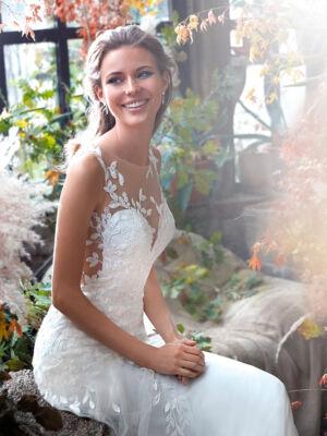 8-Colet Spose