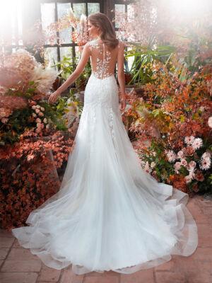 9-Colet Spose