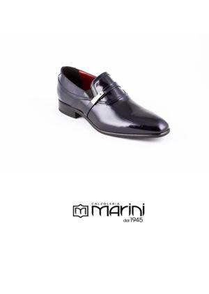 Marini 03